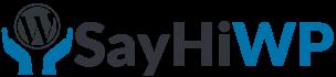SayHiWP