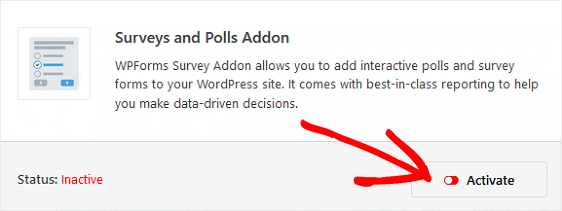 Surveys-and-Polls-Addon-WPForms